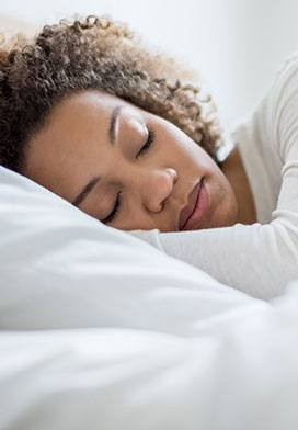 Treatment of Sleep Apnea in Greenwich